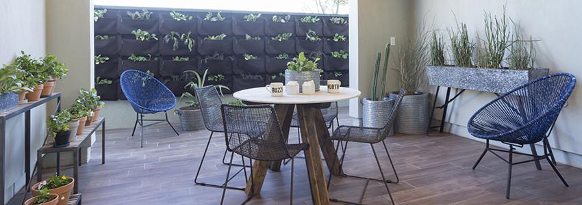 4-indoor-outdoor.jpg