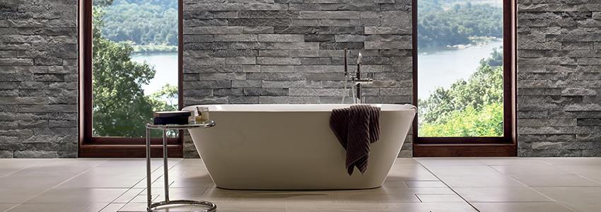 modern-style-bathroom.jpg