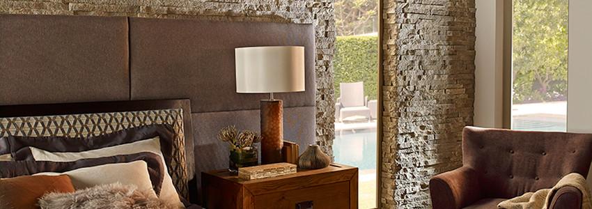 modern-style-bedroom.jpg