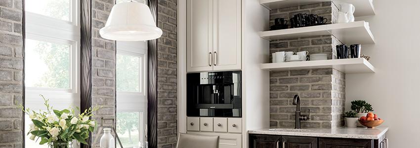 modern-style-kitchen.jpg