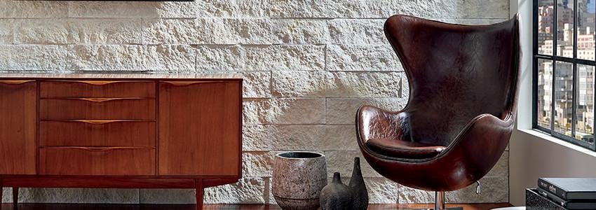 modern-style-livingroom.jpg