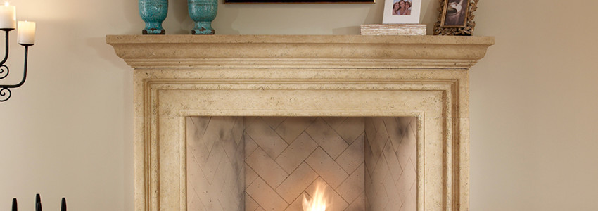 4-travertine2.jpg
