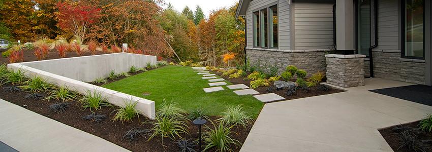 landscape-architect-in-article5.jpg