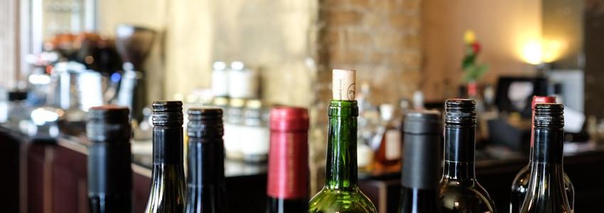 2-wines.jpg