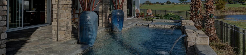 water-feature-main.jpg