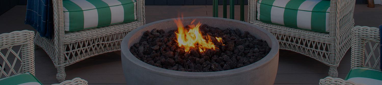 firebowl-fuel-main.jpg
