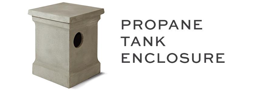 propane-enclosure.jpg