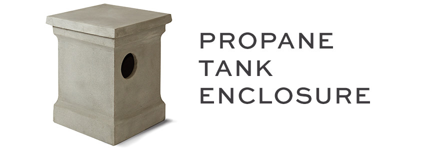 propane-enclosure.jpg
