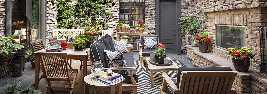 1-outdoor-fireplace.jpg