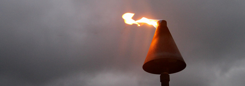 2-torch.jpg