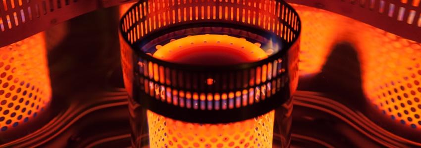 6-heater.jpg