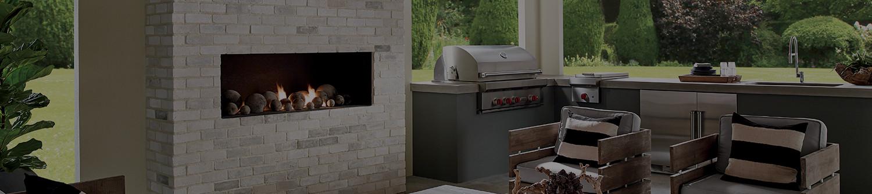 outdoor-kitchen-main.jpg