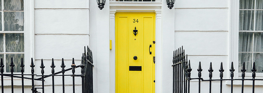 01-painted-front-door.jpg