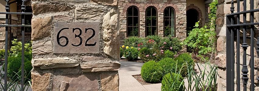 02-house-numbers.jpg