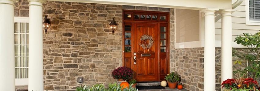 03-glam-entryway.jpg