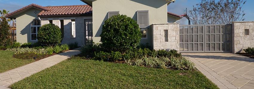 06-manicured-lawn.jpg