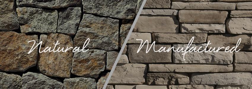 natural-vs-manufactured-stone.jpg