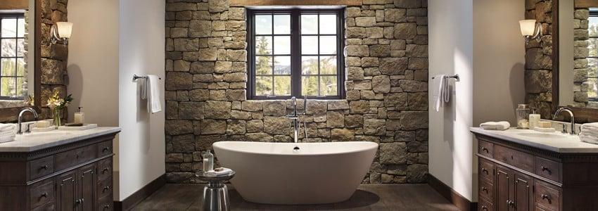 01-bathroom-stone-wall.jpg