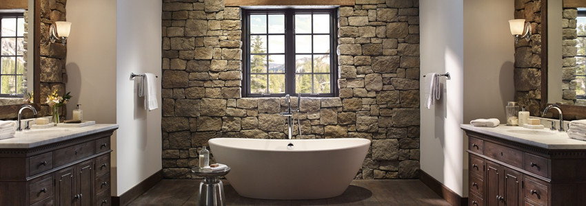 01-bathroom-stone-wall.jpg
