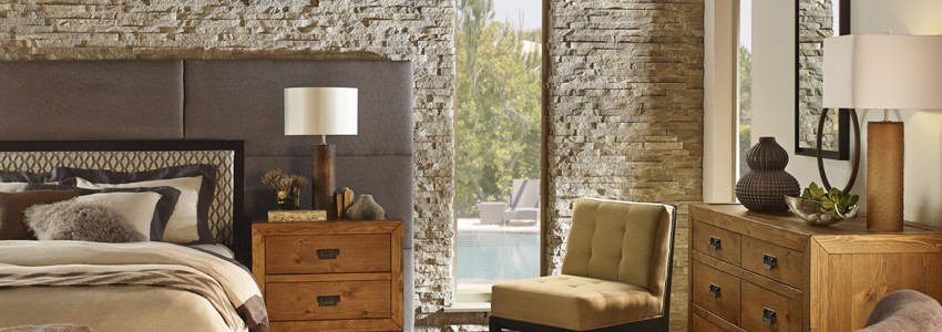 03-bedroom-stone-wall.jpg