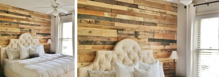 04-reclaimed-wood.jpg