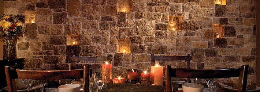 05-dining-room-stone-wall.jpg