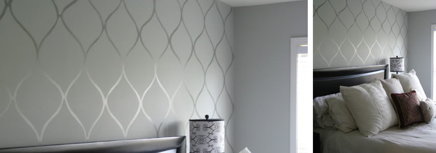 06-bedroom-with-a-pattern.jpg