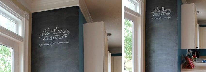 07-chalkboard-accent-wall.jpg
