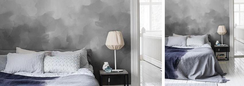 09-misty-bedroom-accent.jpg