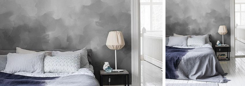 09-misty-bedroom-accent.jpg