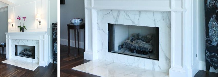 1a-traditional-fireplace.jpg