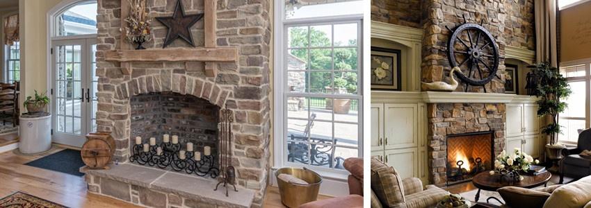 1c-rustic-fireplace2.jpg