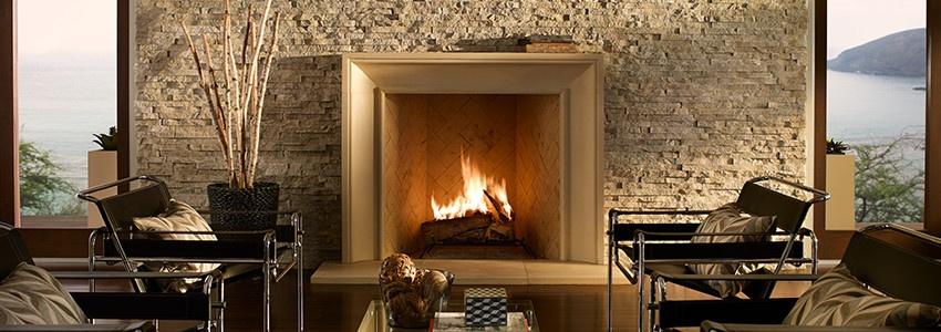 fireplace-surround-pitfalls.jpg