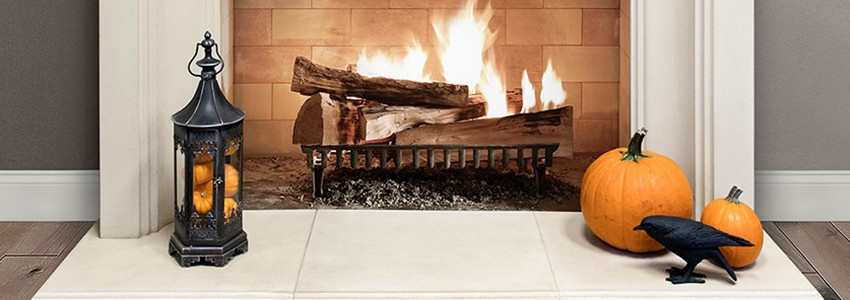 7-decorate-hearth.jpg