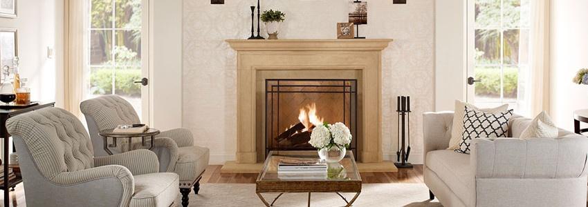 fireplace-surround2.jpg