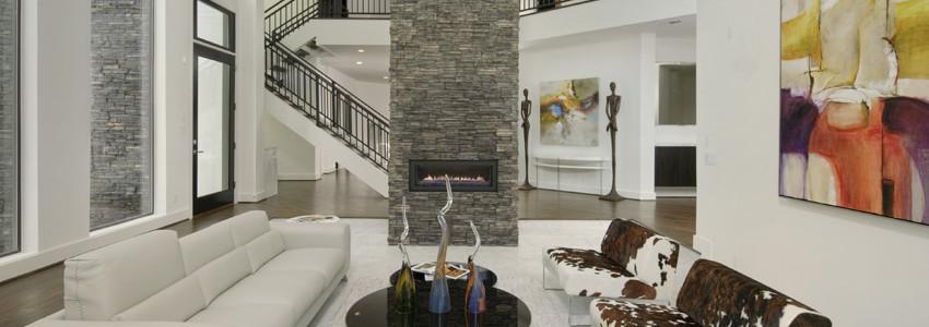 1-modern-fireplace.jpg