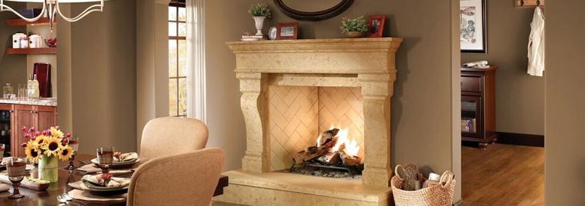 7-carved-stone-fireplace.jpg
