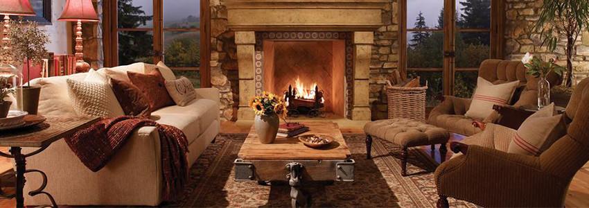 hosting-4-seating.jpg