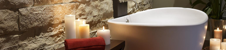 blog-bathroom-luxurious-spa-main.jpg
