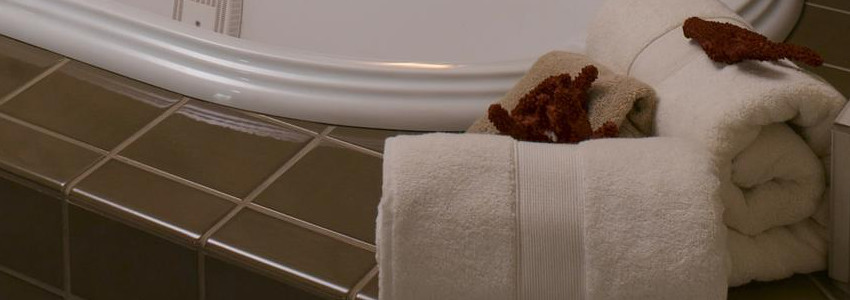 spa-experience-4-towels.jpg