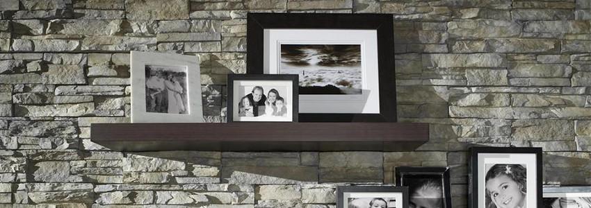 family-memories-1-gallery.jpg