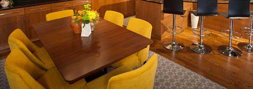 easy-mid-furniture.jpg