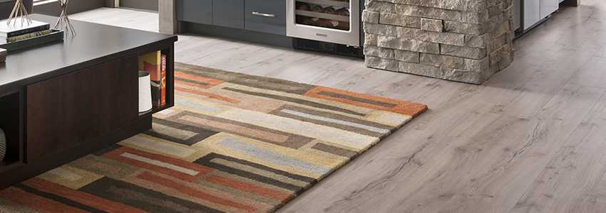 easy-mid-rug.jpg