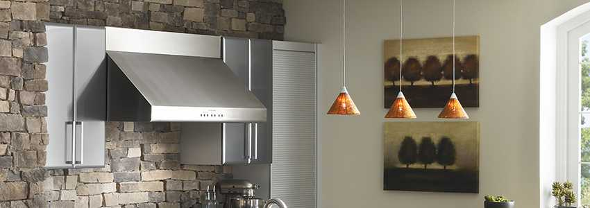 blog-kitchen-personality-inarticle1.jpg