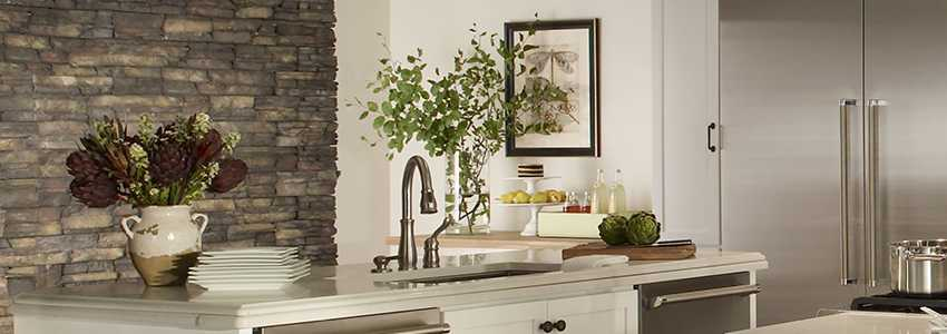 blog-kitchen-personality-inarticle7.jpg