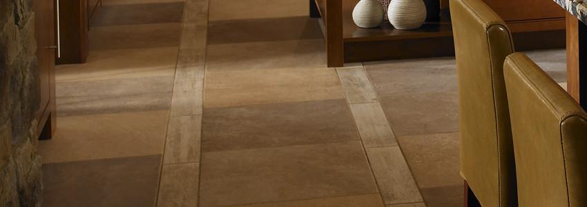kitchen-flooring-inarticle-2.jpg