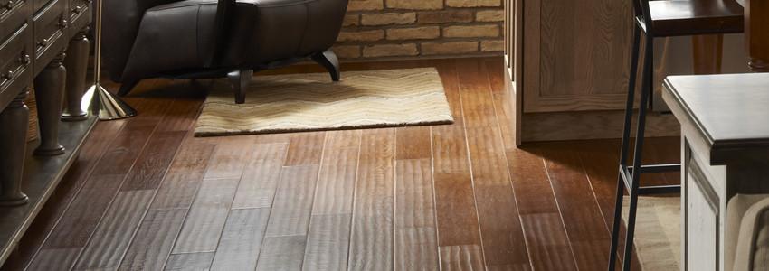 kitchen-flooring-inarticle-3.jpg