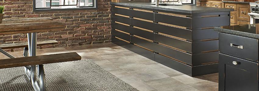 kitchen-flooring-inarticle-4.jpg
