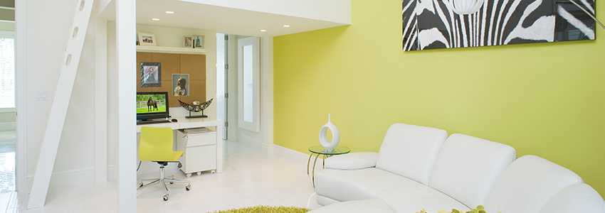 accent-wall-inarticle-1.jpg