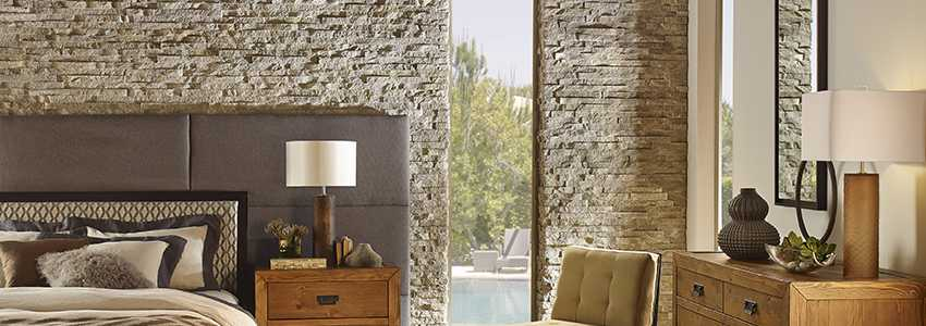 Accent Walls That Will Transform Any Space